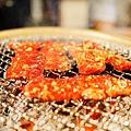 燃 炭火燒肉 (61)