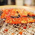 燃 炭火燒肉 (62)