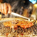 燃 炭火燒肉 (64)