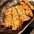 燃 炭火燒肉 (68)