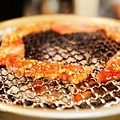 燃 炭火燒肉 (69)