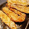燃 炭火燒肉 (71)