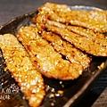 燃 炭火燒肉 (72)