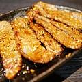 燃 炭火燒肉 (74)