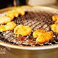 燃 炭火燒肉 (79)