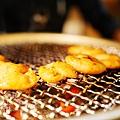 燃 炭火燒肉 (80)