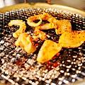 燃 炭火燒肉 (86)