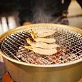燃 炭火燒肉 (89)