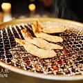 燃 炭火燒肉 (90)