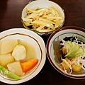 和幸安里 沖繩料理居酒屋 (9)
