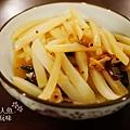 和幸安里 沖繩料理居酒屋 (11)