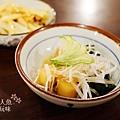 和幸安里 沖繩料理居酒屋 (12)