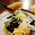 和幸安里 沖繩料理居酒屋 (14)