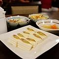 和幸安里 沖繩料理居酒屋 (17)