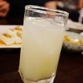 和幸安里 沖繩料理居酒屋 (25)