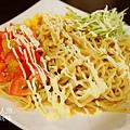 和幸安里 沖繩料理居酒屋 (28)