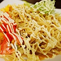 和幸安里 沖繩料理居酒屋 (29)