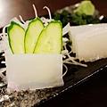 和幸安里 沖繩料理居酒屋 (33)