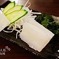 和幸安里 沖繩料理居酒屋 (34)