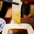 和幸安里 沖繩料理居酒屋 (36)