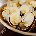 和幸安里 沖繩料理居酒屋 (56)