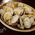 和幸安里 沖繩料理居酒屋 (57)