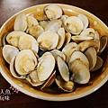 和幸安里 沖繩料理居酒屋 (58)
