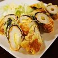 和幸安里 沖繩料理居酒屋 (62)