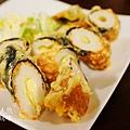 和幸安里 沖繩料理居酒屋 (63)