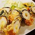 和幸安里 沖繩料理居酒屋 (65)