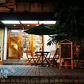 和幸安里 沖繩料理居酒屋 (83)