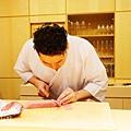 天本壽司 SUSHI (96)