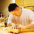 天本壽司 SUSHI (105)