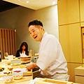 天本壽司 SUSHI (106)