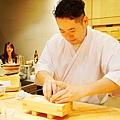 天本壽司 SUSHI (108)