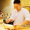 天本壽司 SUSHI (109)