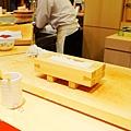 天本壽司 SUSHI (110)