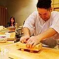 天本壽司 SUSHI (111)