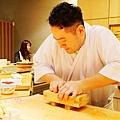 天本壽司 SUSHI (113)