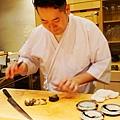 天本壽司 SUSHI (144)