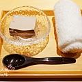 天本壽司 SUSHI (146)