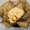 天成XO醬鮑貝粽 (4)