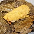 天成印式咖哩葛馬蘭豬五花肉粽 (3)