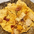 天成印式咖哩葛馬蘭豬五花肉粽 (9)