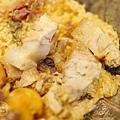 天成印式咖哩葛馬蘭豬五花肉粽 (10)