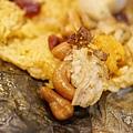天成印式咖哩葛馬蘭豬五花肉粽 (13)