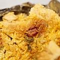 天成印式咖哩葛馬蘭豬五花肉粽 (15)