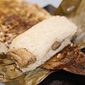 天成花雕雞酒香粽 (5)