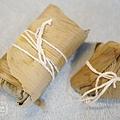 天成桂花蓮蓉甜粽 (3)