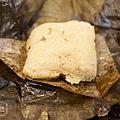天成寧式東坡粽 (4)